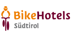 Bike Hotels Südtirol Logo