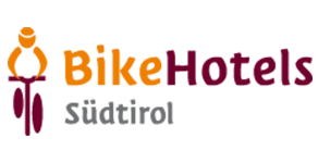 Bike Hotels Südtirol